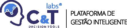 C&TLab I Tecnologia de Informação I Business Intelligence, Pesquisa de Mercado, Codificação e Tabulação
