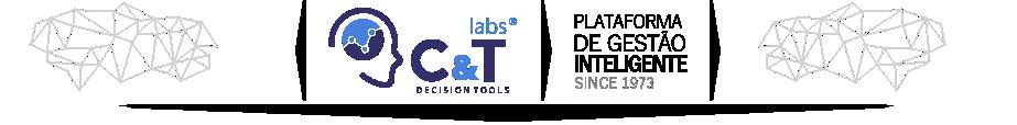 C&TLab I Tecnologia de Informação I Business Intelligence, Pesquisa de Mercado